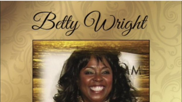 Singer Betty Wright Laid To Rest In Miami, Uncle Luke Gives Eulogy
