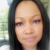 Garcelle Beauvais Tearfully Reflects On Death Of George Floyd: Black People Are Being Targeted Left & Right