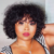 Reality Star Shekinah Cries Over Protests: Y'all Angry, Y'all Mad, Y'all Selfish – Gucci Ain't Did Sh*t To Y'all!