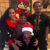 Tamar Braxton Writes Heartfelt Message To Her Boyfriend's Mother: I've Never Had A Mother-In-Law Until Now