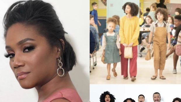 ABC Renews 'Black-Ish' & 'Mixed-Ish,' Cancels Tiffany Haddish's 'Kids Say The Darndest Things'