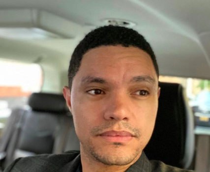 Trevor Noah Criticizes People For Not Wearing Face Masks In Public: They're Ruining It For Everyone!