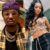 Quavo Praises Girlfriend Saweetie For Showing Girls There's A Better Way To Succeed: You Don't Have To Be A Stripper!