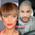 Tyra Banks Reportedly Upset About Jay Manuel's New Novel, Allegedly Asked Former 'ANTM' Cast Not To Promote It