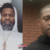 Former NBA Star Stephen Jackson Was Close Friends w/ Man That Was Suffocated To Death By Minneapolis Police Officer