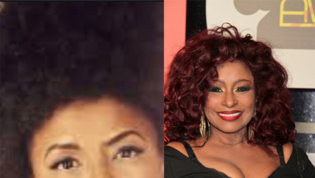 Chaka Khan: Please Pray For Singer Betty Wright! [VIDEO]