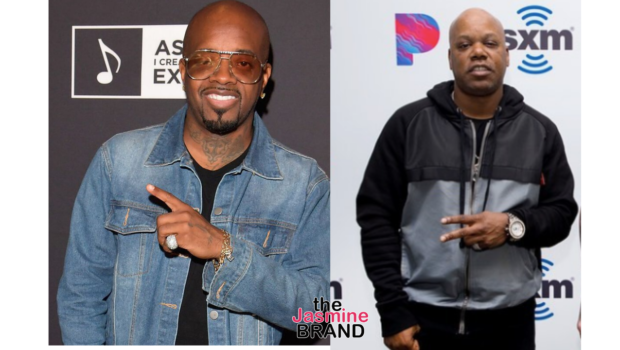 Jermaine Dupri & Too Short Are Bringing Back Freaknik This Year, Attendees Will Be Required To Wear Masks