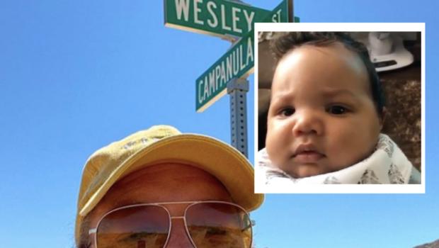 Diplo Hasn't Seen His Newborn Child Because Of Coronavirus Pandemic