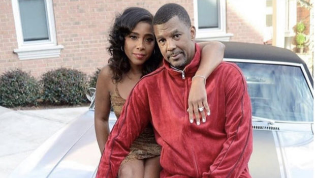 """Married To Medicine's"" Dr. Simone & Cecil Whitmore Celebrate 24 Years Of Marriage After Considering Divorce In The Past"