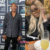 Nene Leakes Allegedly Spotted w/ Rumored Boo Rodney White On Several Occasions  [PHOTOS]