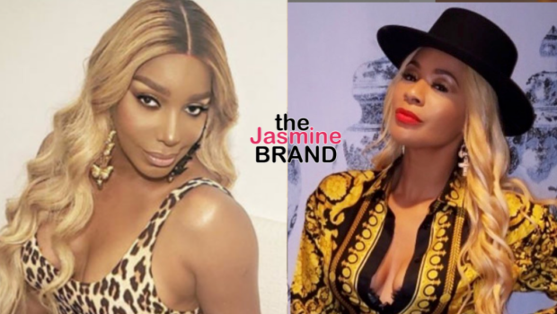 Nene Leakes Diss Track Released By Yovanna Momplaisir Who Is Allegedly Joining Cast For Next Season