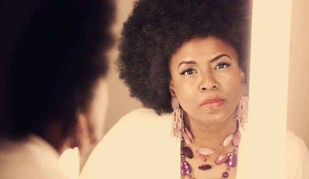 Singer Betty Wright Dies [Condolences]