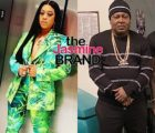 EXCLUSIVE: Trick & Trina's Radio Morning Show In Miami Pulled, Says Source
