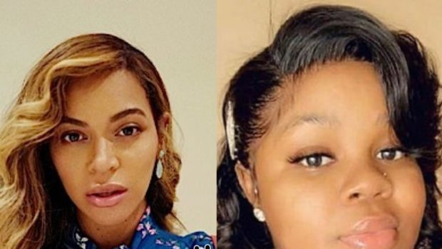 Beyonce Writes Letter Demanding Justice For Breonna Taylor: 3 Months Have Passed & Zero Arrests Have Been Made