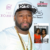 50 Cent Accuses Out Oprah & Gayle King Of Being Silent Amidst George Floyd Protests