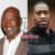 Michael Jordan Breaks His Silence About George Floyd's Death