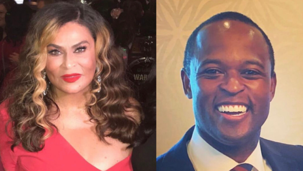 Tina Lawson Calls Out Black Kentucky Attorney General: Coonery At Its Finest!