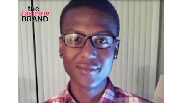 Elijah McClain's Parents File Lawsuit Against Colorado Police For His Death