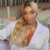 NeNe Leakes: I Am NOT Returning To The Real Housewives of Atlanta [VIDEO]