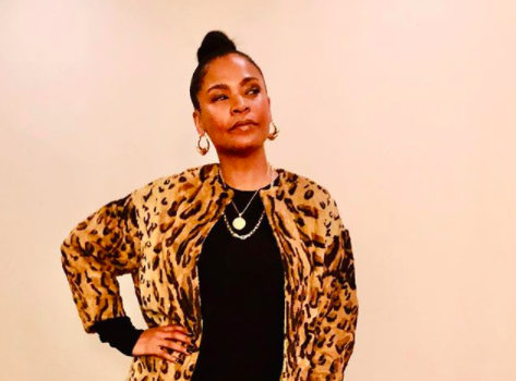 Nia Long Says She Was Discriminated Against During American Airlines Flight: White Entitlement Does NOT Fly