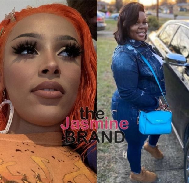 Doja Cat Donates $100K To Justice For Breonna Taylor, Urges Fans To Follow Suit