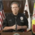 Los Angeles Police Chief Moore Says Protestors Are Equally Reasonable For George Floyd's Death, Later Says He Misspoke