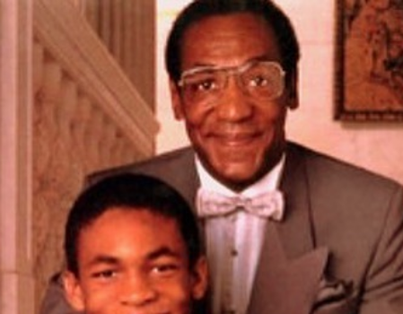 Bill Cosby Remembers His Son's Death Amid Nationwide Police Brutality Protests: I Understand The Helplessness