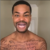 King Bach's Black Lives Matter Poem Garners Mixed Reactions [VIDEO]