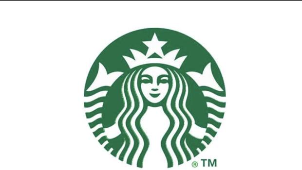 #BoycottStarbucks Trends As Company Refuses To Let Workers Wear #BlackLivesMatter Gear, Starbucks Responds