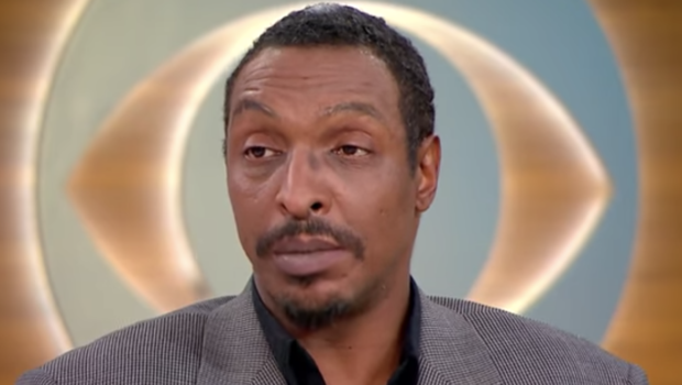 Muhammad Ali Jr. Says His Dad Would've Hated Black Lives Matter: It's Racist, Chines Lives Matter, White Lives Matter – All Lives Matter