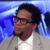 D.L. Hughley Reveals He Gave Coronavirus To Radio Co-Hosts & Family Members, Except His Daughter: She Wore A Mask The Whole Time