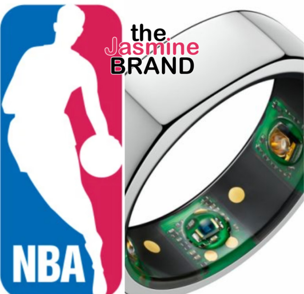 NBA Players Have The Option Of Wearing A Smart Ring That Detects COVID-19 Three Days In Advance