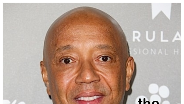 TIDAL Faces Backlash For Including Russell Simmons On Black Lives Matter Panel