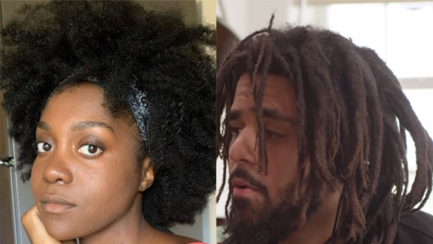 Rapper Noname Apologizes After Blasting J. Cole: My Ego Got The Best Of Me