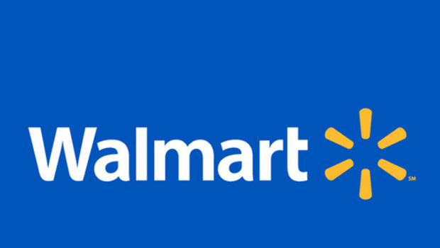 Walmart To Stop Selling 'All Lives Matter' Merchandise, Will Still Sell Other Products Like 'Blue Lives Matter' Tees