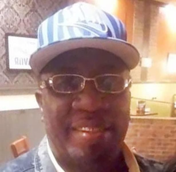 Louisville BBQ Restaurant Owner Fatally Shot By Police During Breonna Taylor Protest, Police Chief Fired