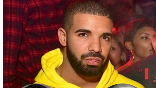 Drake Reacts To Officer Thomas Lane's Lawyer Saying Civilians Should've Stopped George Floyd's Death: This Sh*t Is Foul