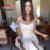 Kourtney Kardashian: I Have To Make Sure My Kids Understand What It Means To Have White Privilege