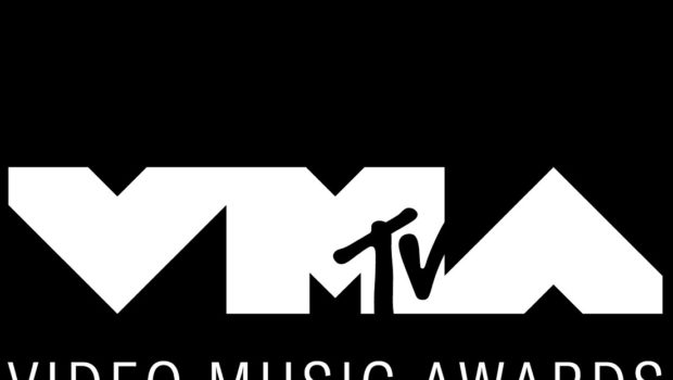 "MTV VMA's Planned For August, Ceremony Will Be ""Limited Or No-Audience"""