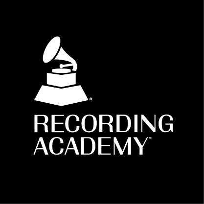 "Recording Academy Changes ""Urban Contemporary"" Category To ""Progressive R&B"""