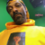 Snoop Dogg Claims NBA & NFL Are 'Racist' For Their Lack Of Black Representation In Ownership Positions: We Still The Slaves & They Still The Masters