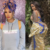 Da Brat Shares Bootylicious Photo Of Rumored Fiancèe Jessica Dupart: This One All Mine!