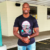 Chad 'Ochocinco' Johnson Gifts His Followers With $1,000 Stimulus Checks