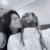 Lil Wayne & Girlfriend Denise Bidot Show Off PDA In New Photo: I Could Kiss You Forever