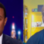 Don Lemon Faces Backlash After Telling Terry Crews: Black Lives Matter Is NOT About Gun Violence In Black Communities