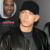 Eminem Says 'F*ck Drew Brees', Shows Love To George Floyd & Ahmaud Arbery In New Kid Cudi Collab