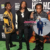 "Migos Sue Their Attorney For Malpractice, QC's Pierre ""Pee"" Thomas Calls Lawsuit 'Nonsense'"