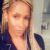 Sheree Whitfield Says She's 'Been Out Of It' After Testing Positive For COVID-19