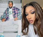 EXCLUSIVE: Tory Lanez Deported Over Megan Thee Stallion Shooting