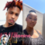August Alsina Calls Out KeKe Palmer: I Was Never Your Man!